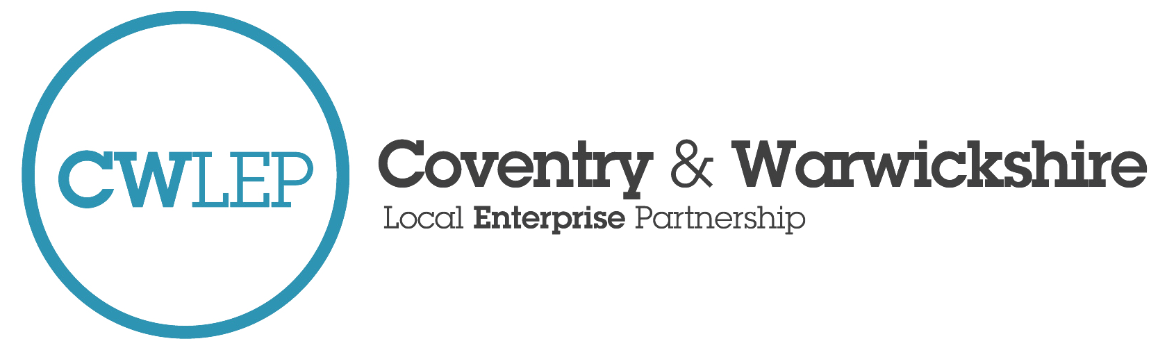 Coventry and Warwickshire LEP CWLEP CW LEP