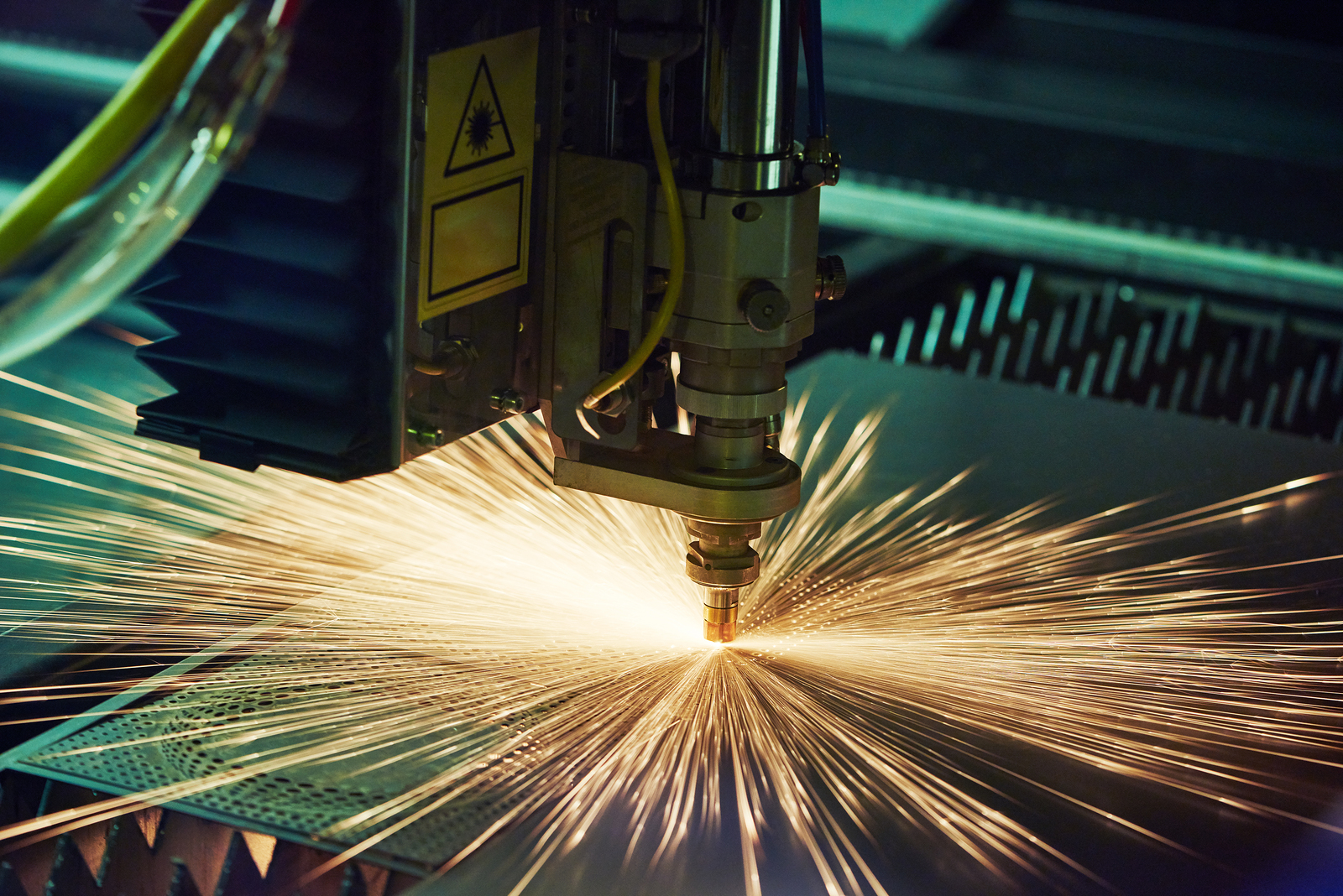R Amp D In New And Innovative Steel Products Cwlep