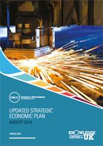 Coventry & Warwickshire Strategic Economic Plan