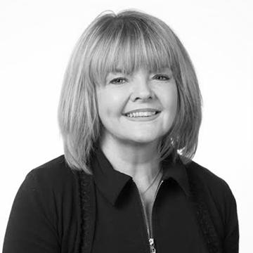 Monica Fogarty