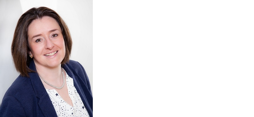 Anne Wordsworth of CUBE Accounting