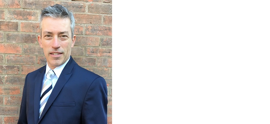 Cllr Matt Jennings, Economic Development & Tourism Portfolio Holder for Stratford District Council