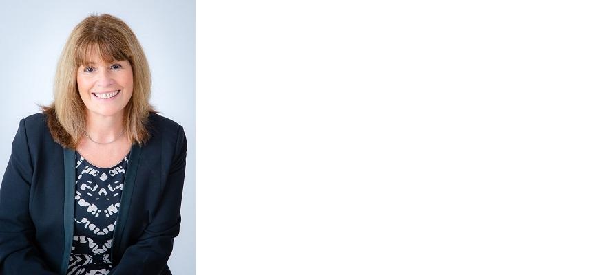 Ellen Main-Jeffrey, Head of VAT Services at accountancy firm Burgis & Bullock,