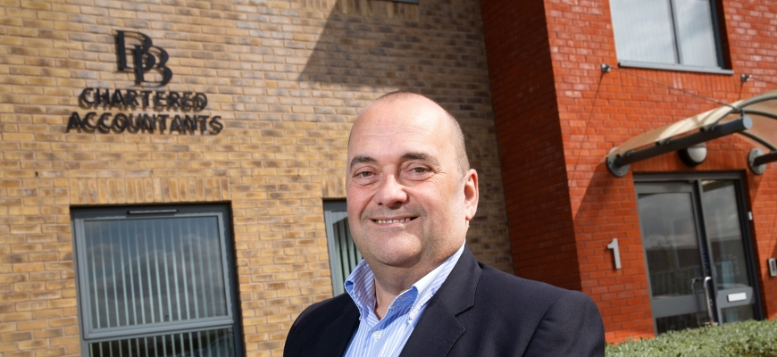 Sean Farnell