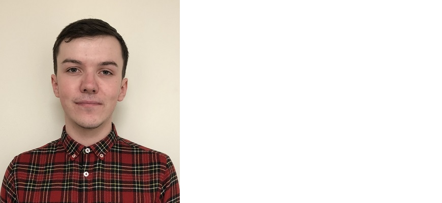 Tom Austin of UK Flooring Direct