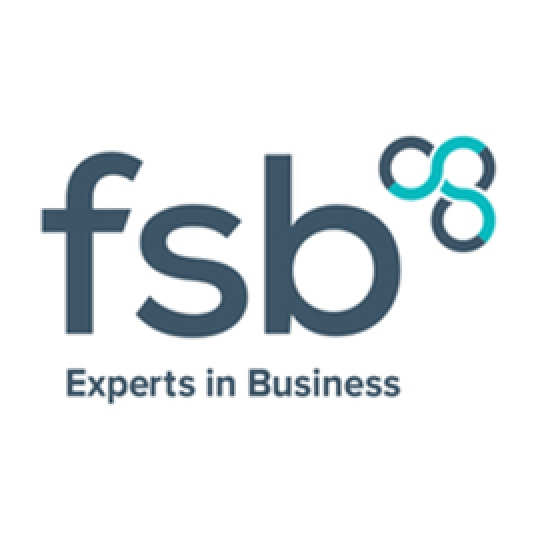 Federation of Small Businesses Warwickshire