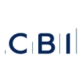 CBI West Midlands