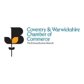 Coventry and Warwickshire Chamber of Commerce