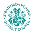 Stratford-on-Avon District Council